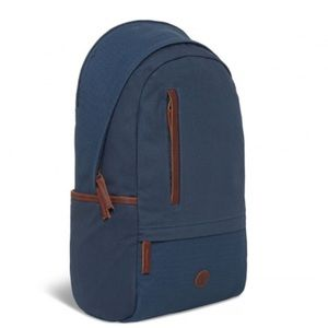 TIMBERLAND MEN'S COHASSET CLASSIC BACKPACK - Navy